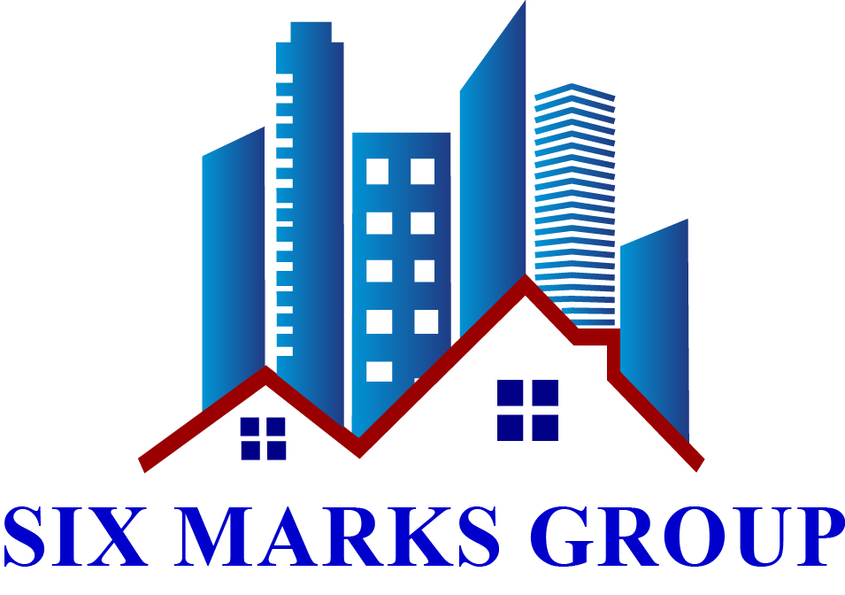 Six Marks Group Real Estate